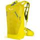 Salewa MTN Trainer 25 - Mochila - amarillo